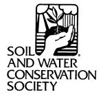 Soil & Water Scholarship-due November 30, 2020