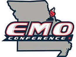 EMO Conference Scholarship-Deadline May 1, 2021