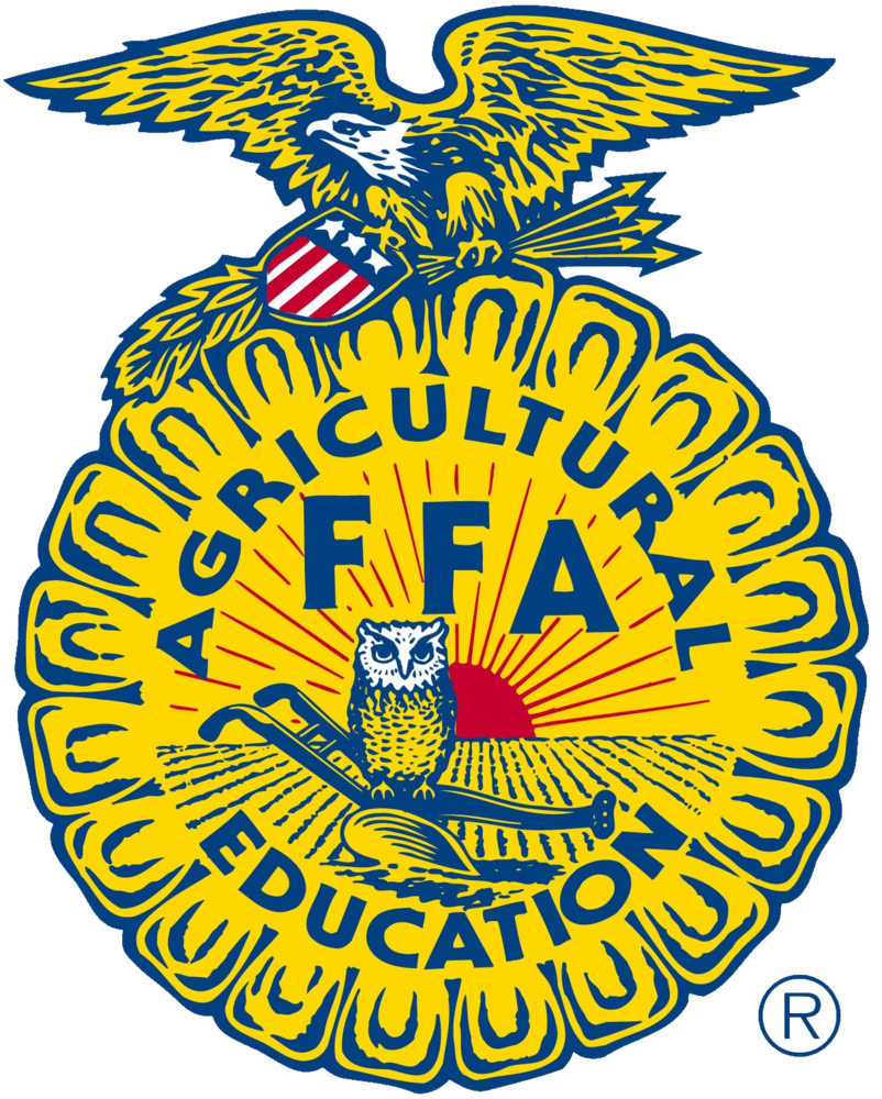 FFA National Scholarship-Deadline January 14, 2021