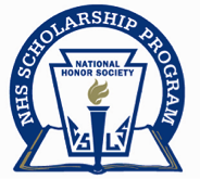 NHS Scholarship-Due December 1, 2020