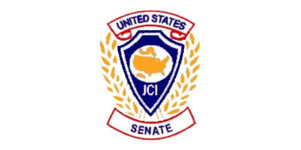 JCI  Senate Scholarship -Deadline January 22, 2021