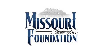 MO State Fair Youth In Ag Scholarship-Deadline February 1,  2021