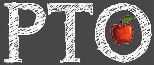 PTO Meeting on Tuesday at 6:00, Elementary Cafeteria
