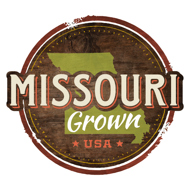 Missouri Grown, Needing beef for Missouri schools.